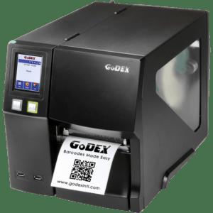 Etikettendrucker Godex ZX1300i 300 dpi