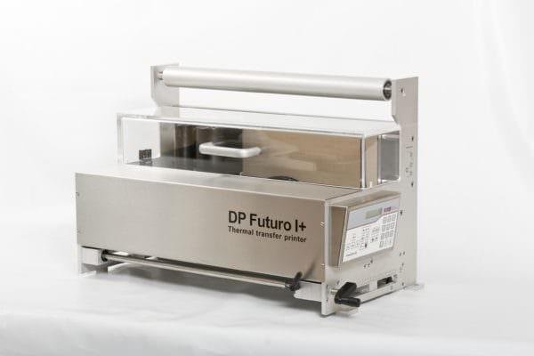 DP Futuro I+