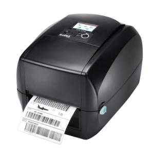 Godex RT730i 300 dpi Etikettendrucker