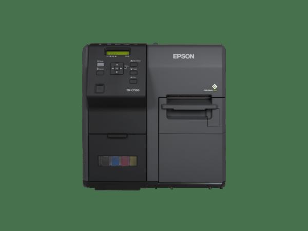 C7500