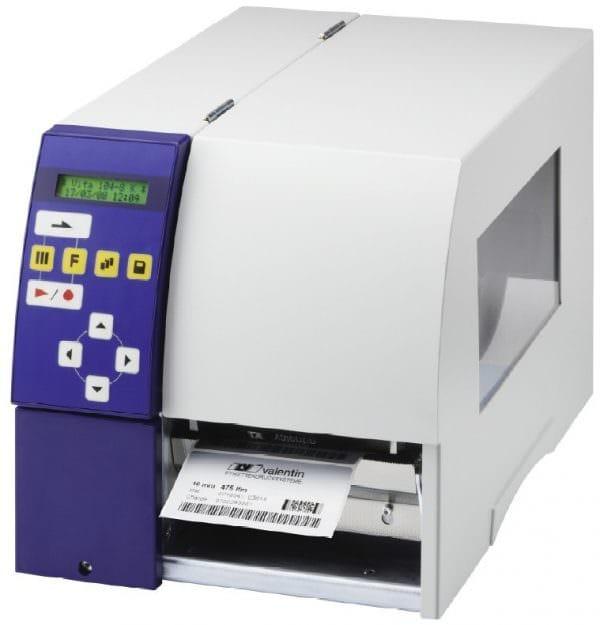 vita_etikettendrucker