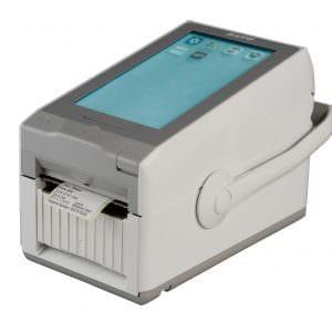 Etikettendrucker SATO FX3-LX