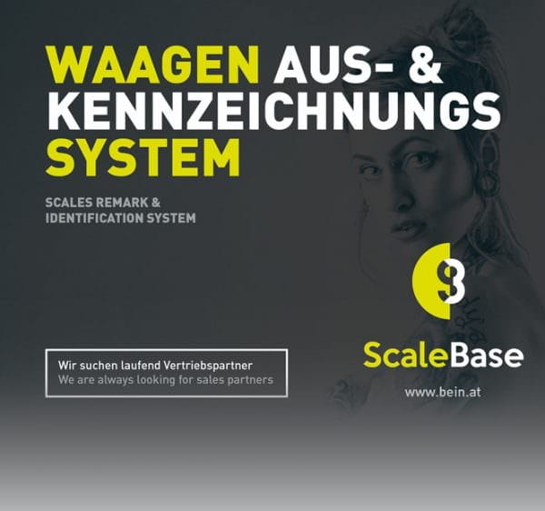 scalebase homepagebild
