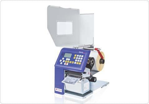 carl_valentin_etikettendrucker_drucksysteme_etikettendrucker_vario_III_serie_vario3-5