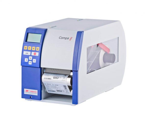bein-etikettendrucker-compa-2