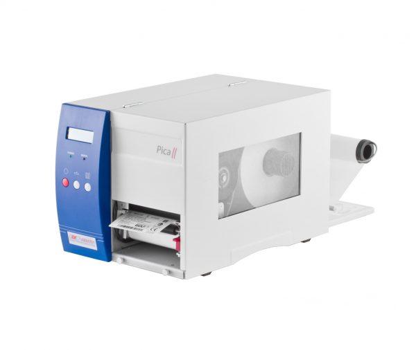bein-etikettendrucker-pica-2
