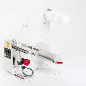 Automatischer Etikettenspender LD-100-U