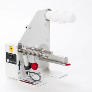 Automatischer Etikettenspender LD-200-U