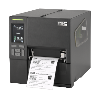 TSC-MB240T Etikettendrucker