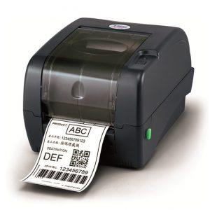 TSC-TTP-247 Etikettendrucker